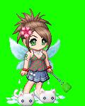 Neon-Pink Fuzzy Socks's avatar