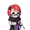 42applez's avatar