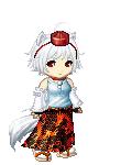 Original Tengu's avatar