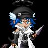 MelenCir's avatar