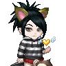 Emily-the-Neko-Vampire's avatar