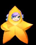 Momoyuu's avatar