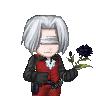 Sin_Asukura's avatar