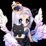 Mistress Fangs's avatar