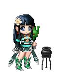Melodie_Snowball14's avatar
