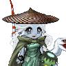 Anro-chan's avatar
