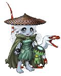 Anro-chan