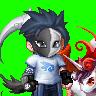 grimblade00's avatar