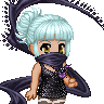 xXdemonslayerXx506's avatar