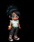 wiki8888's avatar