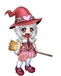 Culumaus's avatar