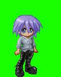 Black_of_Mind's avatar