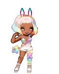 bunnibutt611's avatar