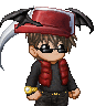 ShadowNinja-Lorkor's avatar