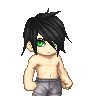 Grey_Fullbuster_1's avatar