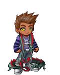 ronaldino20's avatar