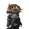 MFBSpartan's avatar