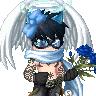Hyanda's avatar
