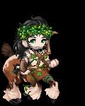 Griffith Ashford's avatar