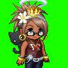 chrisbgurl25's avatar