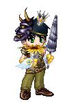 trant_or_henru's avatar