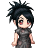 cathZILLA's avatar