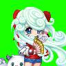 KrnPrincessx3's avatar