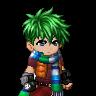 xUnbroken-Lifex's avatar