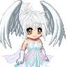 SariaStar's avatar