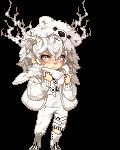 ikeju's avatar