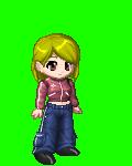 sihannapowerstar's avatar