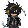 EternalCresent2's avatar