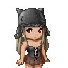 MzFlaw's avatar