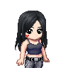 rainbowpopsicleslol's avatar