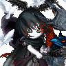 AliceSly's avatar
