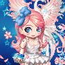 sleepyjean67's avatar
