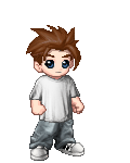 skatemusiclife's avatar