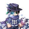 Treken13's avatar