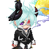 Chaos Angel_9's avatar
