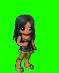 lilmama117's avatar