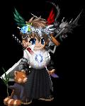 xXGhostStalker's avatar