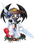 nathank558's avatar