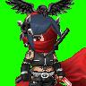 Terror Mule XI's avatar