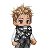 Xx_Racoon_Force_Leon_xX's avatar