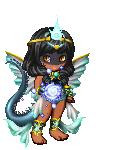 Vamp_katalina's avatar