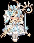 [pia]'s avatar