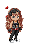 DatShyGirl16's avatar