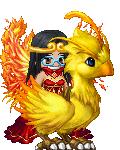 Momo M Taro's avatar