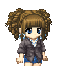 Yurina-chan's avatar