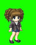 Yurina-chan